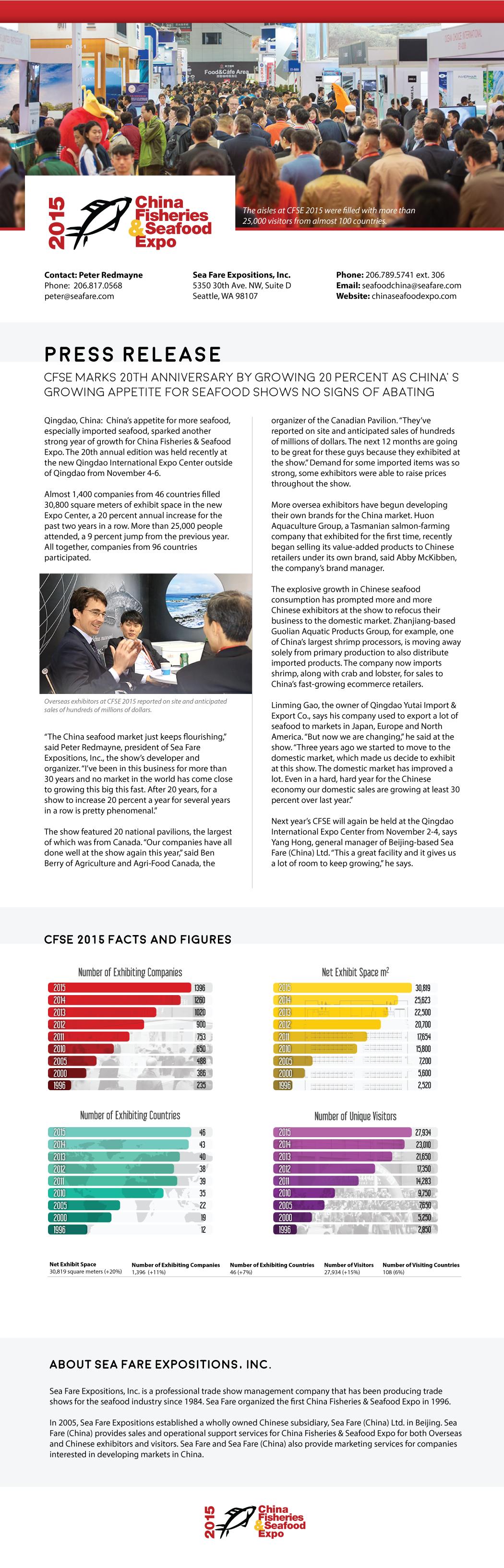 CFSE2015-Press-Release-P24