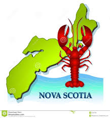 Nova Scotia Unveils Strategic Export Partnership with China
