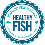 New Zealand's Seafood Export Earnings Set Record High in Q1 Driven by Chinese Demand