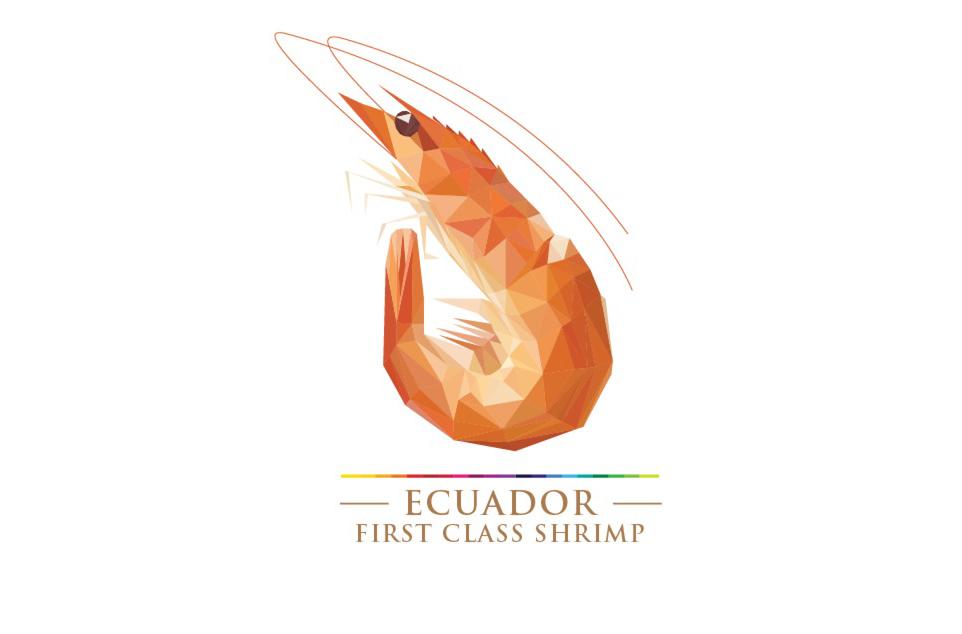 ecuador_shrimp_logo