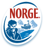 Norway, China normalize trade; resume free trade negotiations