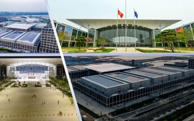 China Seafood Show to be Held as Scheduled